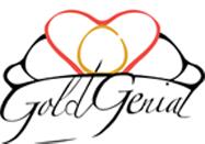 Gold Genial